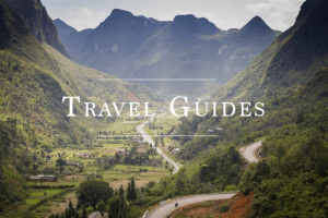 alternative ways travelguides