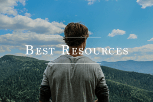 best travel resources