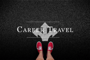 careertravel