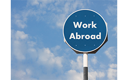 workabroad