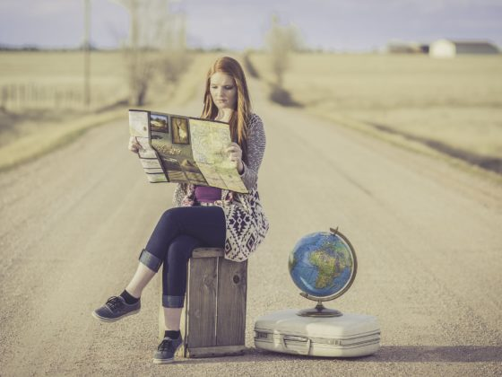how to find worldwide travel nursing jobs